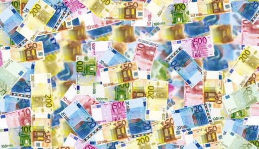 【マルタ留学】3ヶ月間の費用は全部で82万!【費用の内訳を全て公開します。】