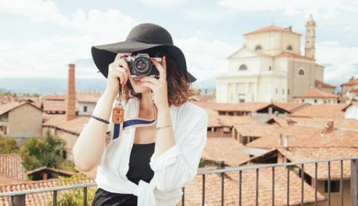 【格安で行ける】マルタ留学中のヨーロッパ旅行がおすすめな理由4つ!