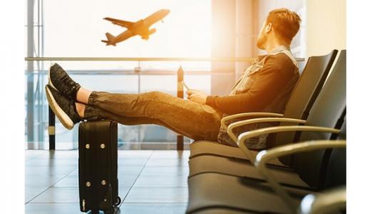 マルタ留学の航空券を安く入手するための3つのポイントを解説!!