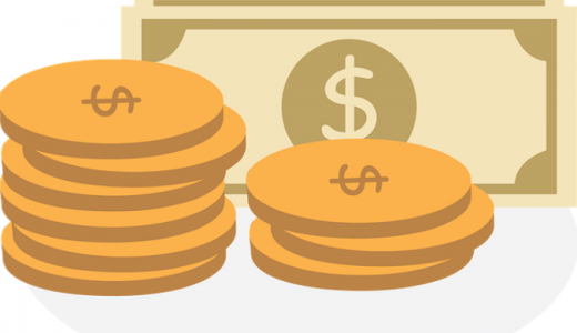 リゾートバイトでどれくらい稼げる?【平均19万、最高30万以上稼げます。条件別の給料目安も公開】