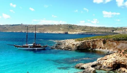 夏休みはマルタでの留学がおすすめ!【学生の方は必見です】