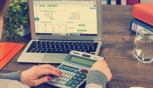 【マルタ留学】1ヶ月の最安費用はで30万!安く抑えるコツと1ヶ月留学がおすすめな理由を解説。