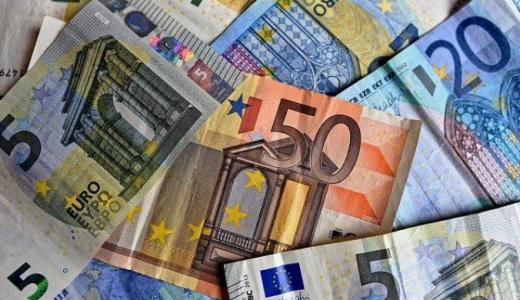 【マルタ留学】3ヶ月の最安費用はで68万!安く抑えるコツと3ヶ月留学の効果を解説。