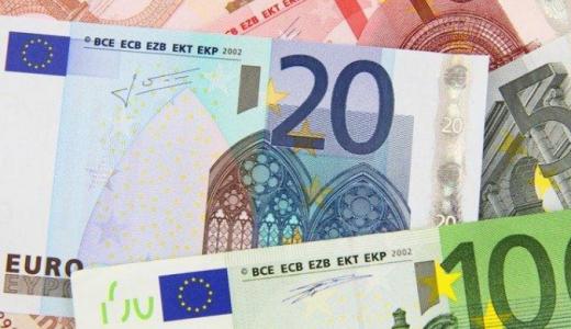 マルタ留学の費用を期間別に紹介。費用を抑えて最安で行く方法も解説!