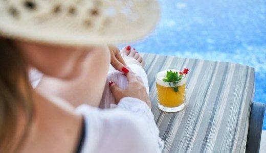 マルタ留学が社会人におすすめな理由3つ。英語学習も観光も短期間で満喫できる!